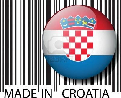 14457338-made-in-croatia-barcode-vector-illustration