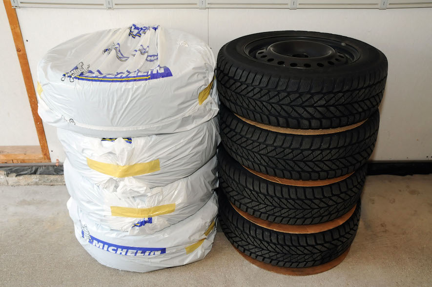 JO-Tire-Storage-Guide-garage7