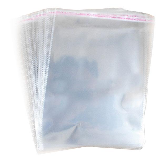 boop-garments-bags
